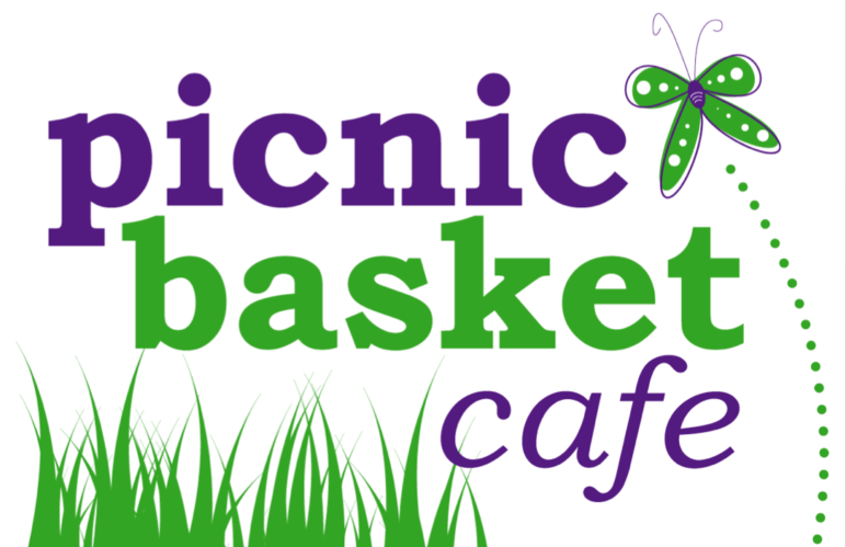 Picnic Basket Cafe